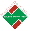 Northants District Building & Safety Group